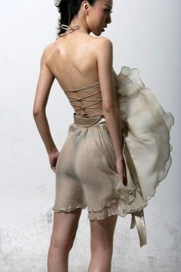 How to become a successful fashion runway model the requirements how to become a successful fashion runway model the requirements ccuart Gallery