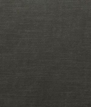 Jb martin cannes velvet dark grey fabric great option for the settee but the price may be just - Velvet great option upholstery ...