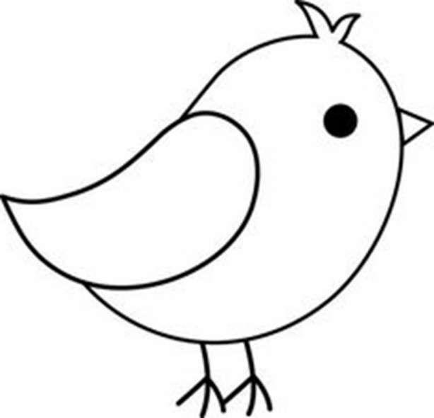 10 Bird Drawing For Kid Kids Drawing Drawingpencilwiki Com Bird Drawing For Kids Bird Drawings Simple Bird Drawing