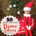 elf on the shelf names #elfontheshelfarrival