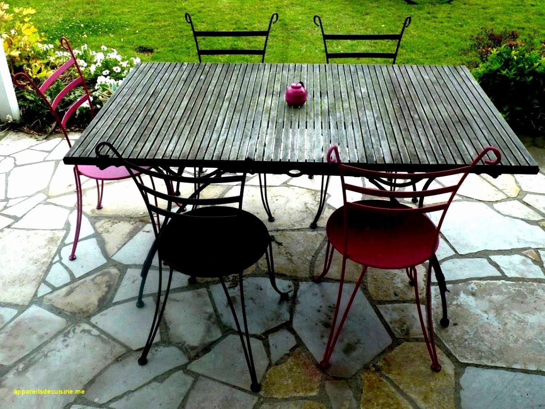 42 Elegant Hamac Leclerc En 2020 Salon De Jardin Plastique Table Salon De Jardin Mobilier Jardin