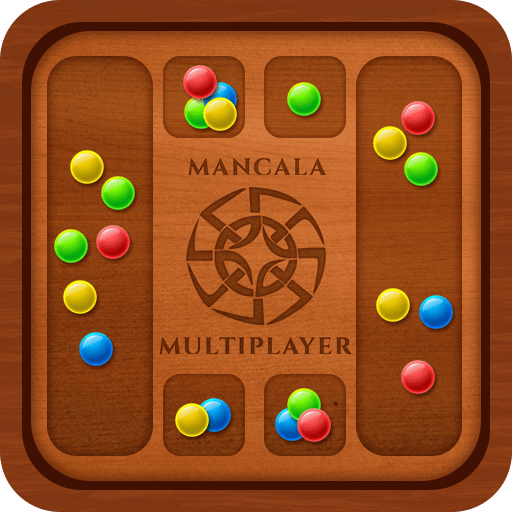 Mancala Best Board Game Get back to basics and play