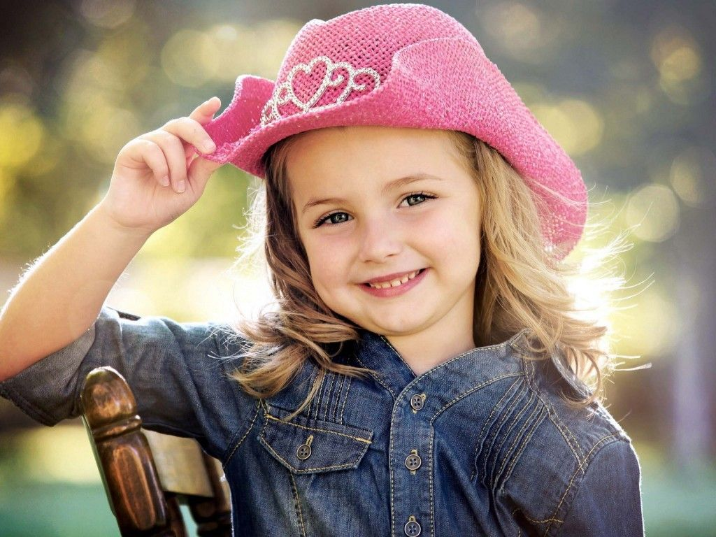 Buy Girls stylish photos with hats pictures trends