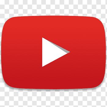 Youtube Play Button Logo Computer Icons Youtube Icon App Logo Youtube Logo Free Png Em 2020