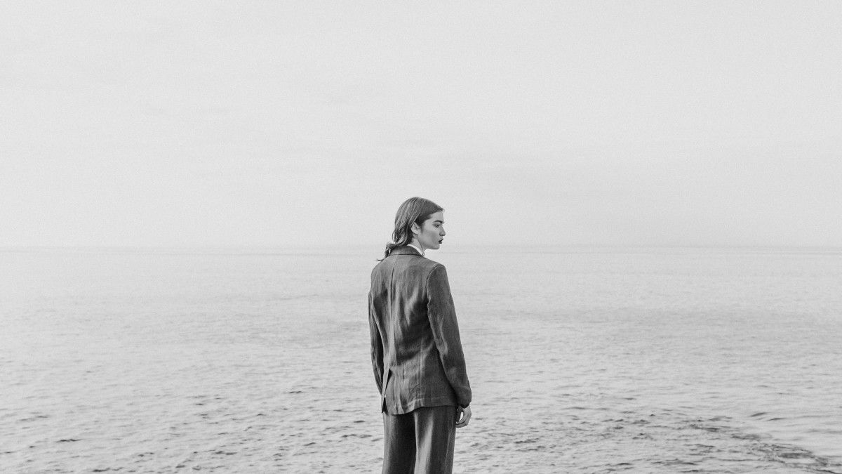 Art of the Gentlewoman Is Setting the New Standard for the Power Suit