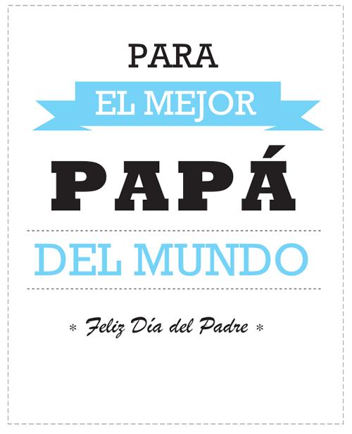 Tarjetas Para Felicitar El Dia Del Padre Tarjetas Dia Del Padre