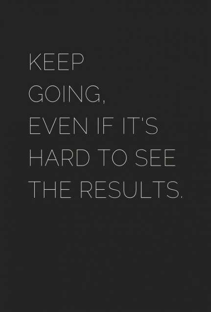 Best fitness tumblr quotes words ideas #quotes #fitness