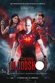 4k Repelis Bloodshot 2020 Pelicula Online Completa Espanol Veyoyof671 Rama Putro Peliculas Net Over Blog Com En 2020 Peliculas Completas Gratis Peliculas Completas Peliculas Gratis