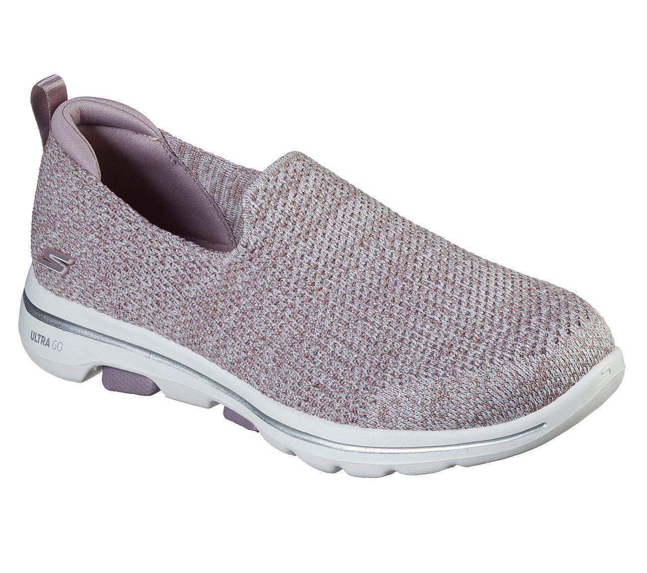hidrógeno Instalaciones extraer  Buy SKECHERS Skechers GOwalk 5 - Wonderful Skechers Performance Shoes |  Skechers, Shoe technology, Skechers women