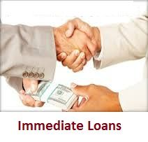 Fast loans quick cash image 6
