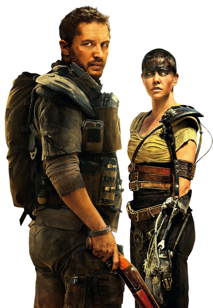 Mad Max Fury Road Render 2091x3011 By Sachso74 Deviantart Com On Deviantart Mad Max Mad Max Fury Road Movie Artwork