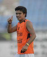 """FC Porto Noticias: FC Porto no """"Caldeirão"""" da pressão"""