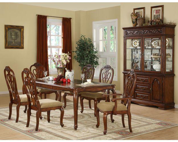 Jamestown Leg Table jamestown Pinterest Ontario, Room interior