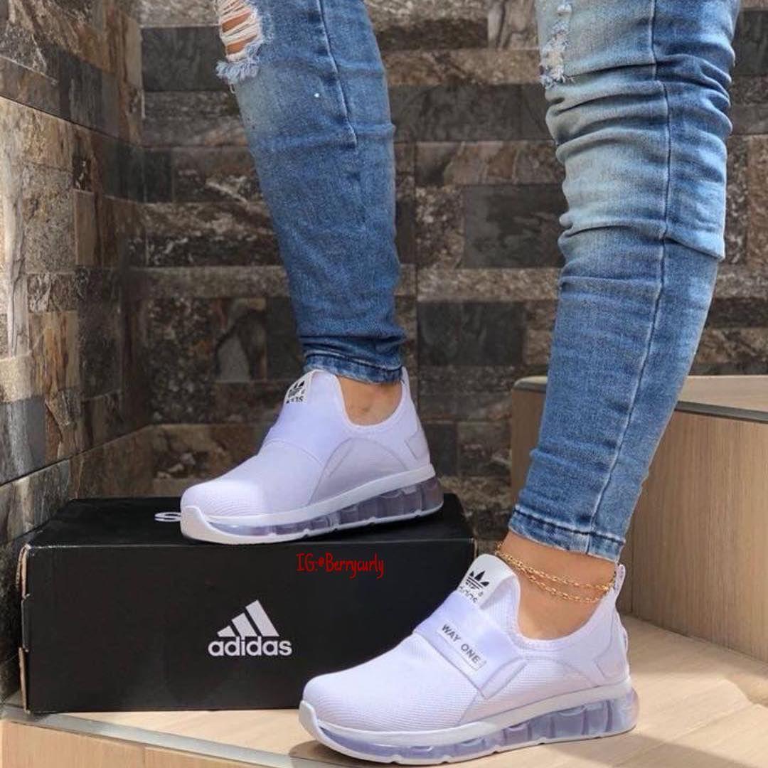 adidas way one Shop Clothing \u0026 Shoes Online