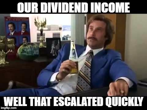 Funny Stock Photos Meme : Captioned stock photos know your meme