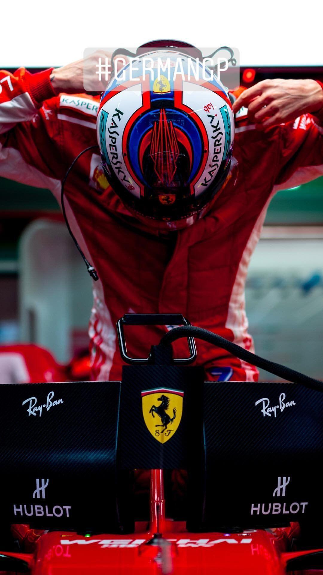 Helmet Michael Schumacher Wallpaper Hd In 2020 With Images