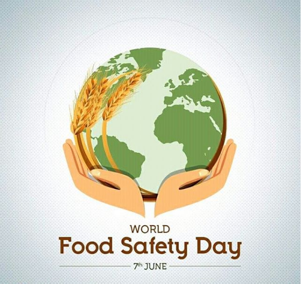 Happy World Food Day!! in 2020 Mobile app development