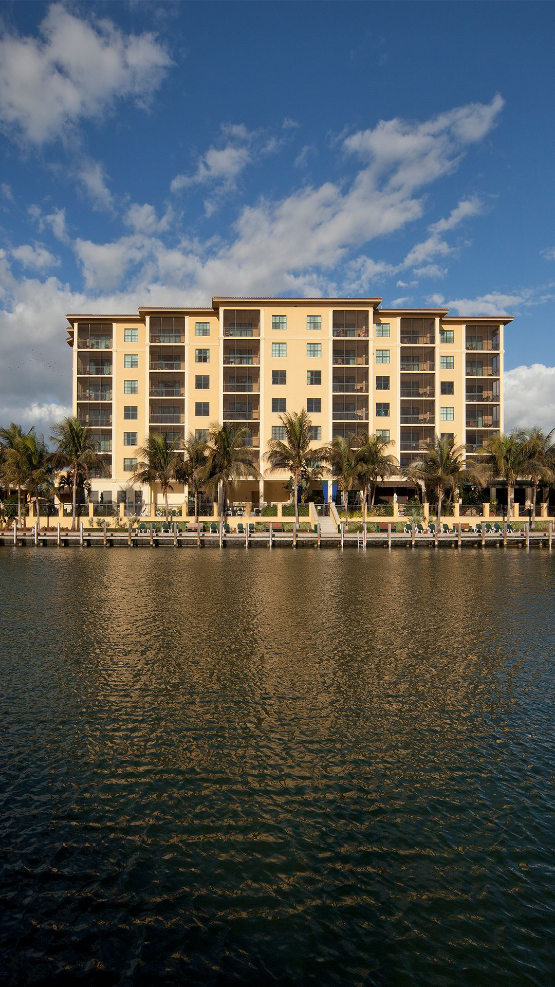 Marco S Relaxing Florida Vacation Offerings Include Miles Of Beautiful Beaches Famous For The Bounty Of Tropic Florida Vacation Holiday Inn Island Destinations