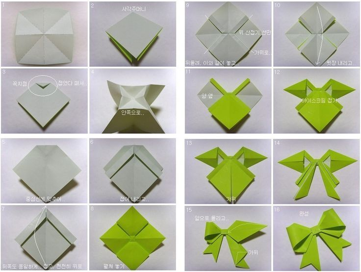 How to make a origami bow best 25 origami bow ideas on pinterest how to make a origami bow best 25 origami bow ideas on pinterest oragami star 3d paper template mightylinksfo