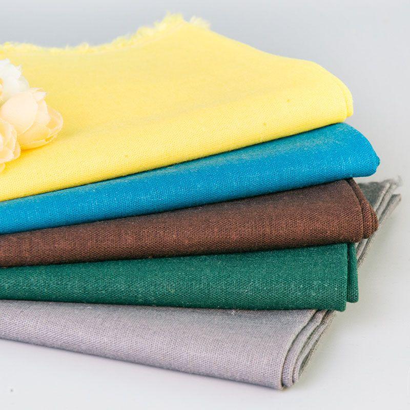 Polár Textil Webshop Függöny Karnis Rövidáru Varroda