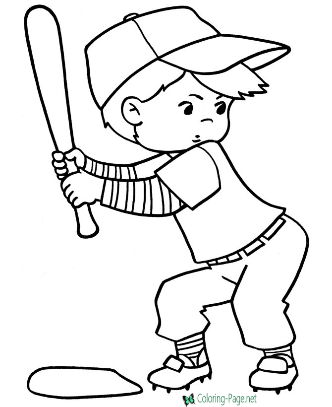 Top 8 Funny Pikmi Pops Coloring Pages for Children | Cool coloring ... | 820x670