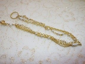 Alberta Musso Bijoux Des bijoux luxueux et faits main avec passion Projet en cours de financement sur www.IAMLAMODE.com - contribuez et partagez en échange de cadeaux ! #financementparticipatif #crowdfunding #iamlamode #bijoux #jewellery #success #albertamusso