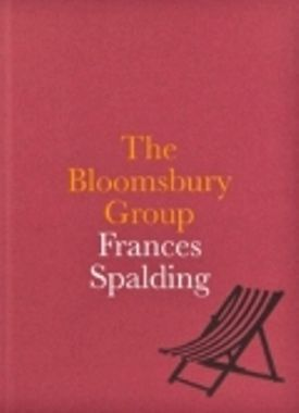 main_book_bloomsbur_group.jpg (275×380)