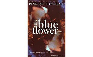 The Blue Flower Warrior Cats Warrior Cats Books Fire Ice