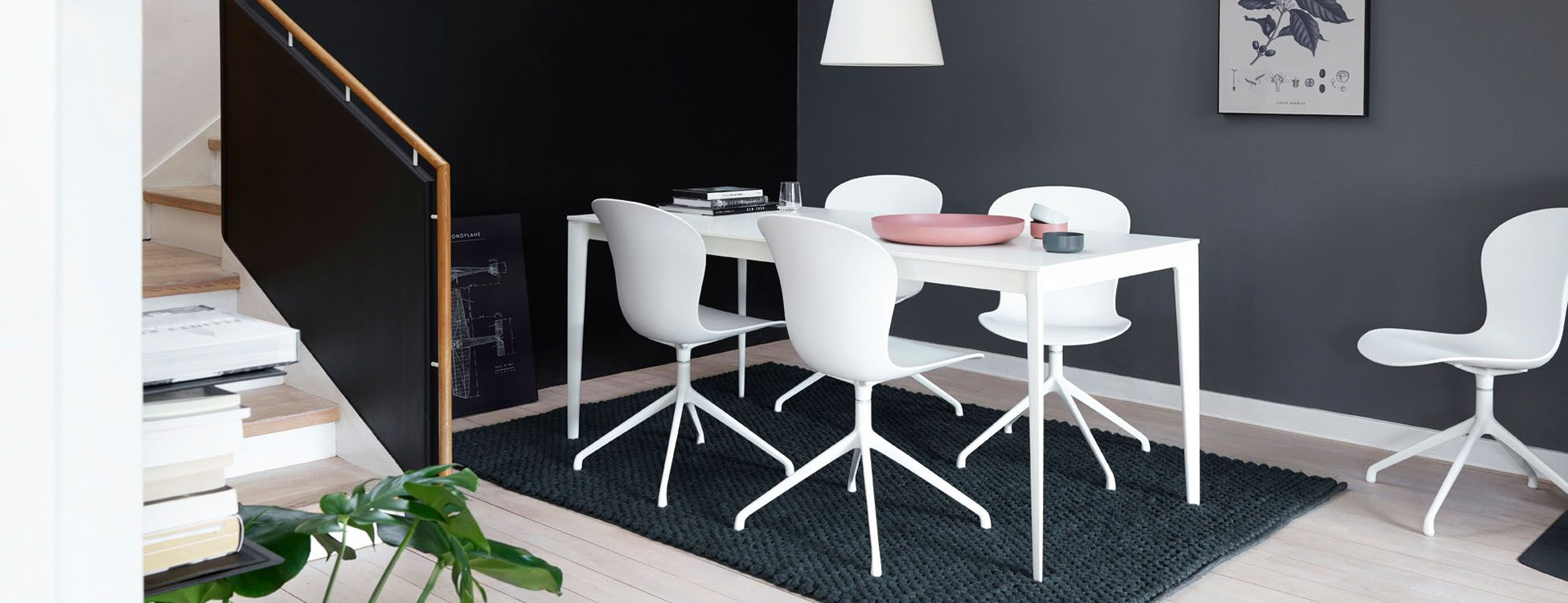 Modern furniture sydney furniture stores boconcept australia