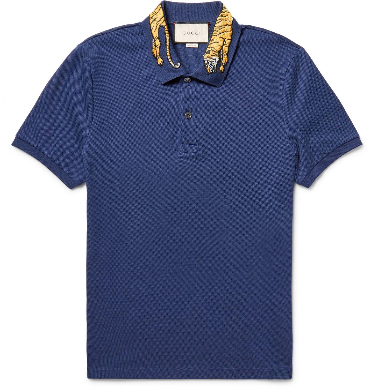 Mens Designer Polo Shirts, Slim, Pique Polo Shirt, Man Shop, Shirt Designs c94bc6b667