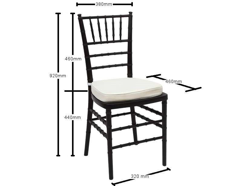 Chair Measurements Google Search Architecture