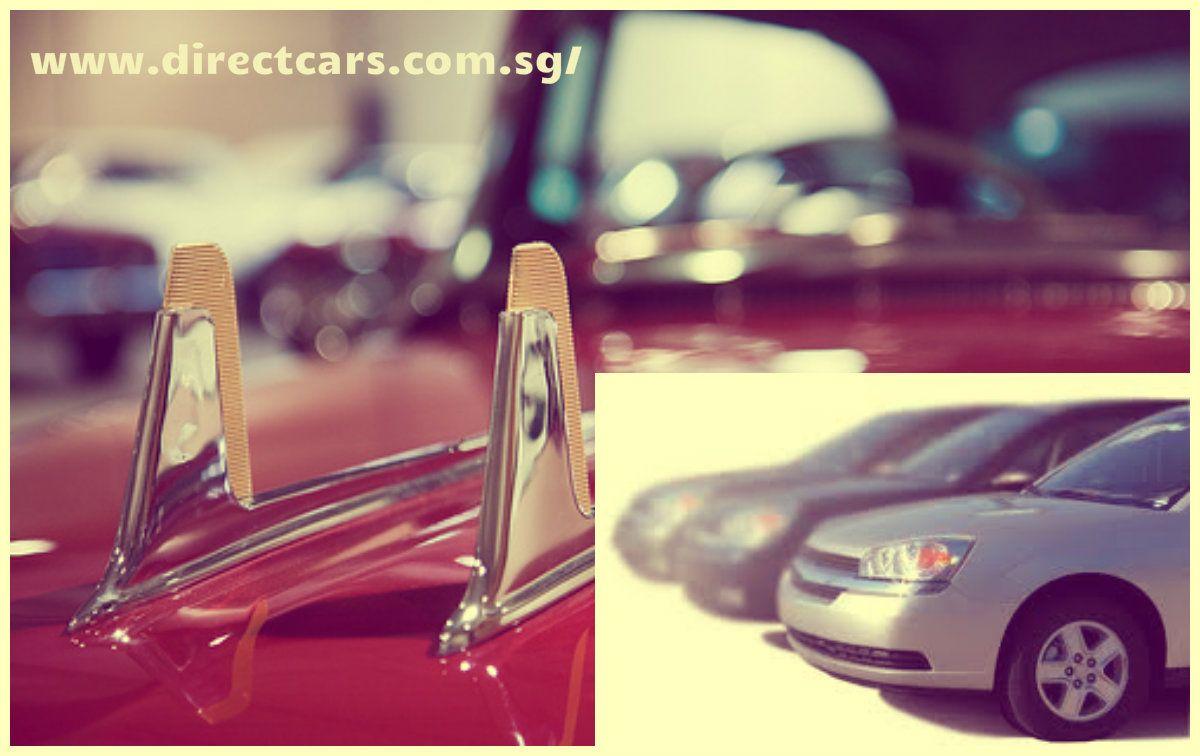 d747c1159746840c0f2c691e8fcbfd0f - How To Get A Used Car For The Best Price