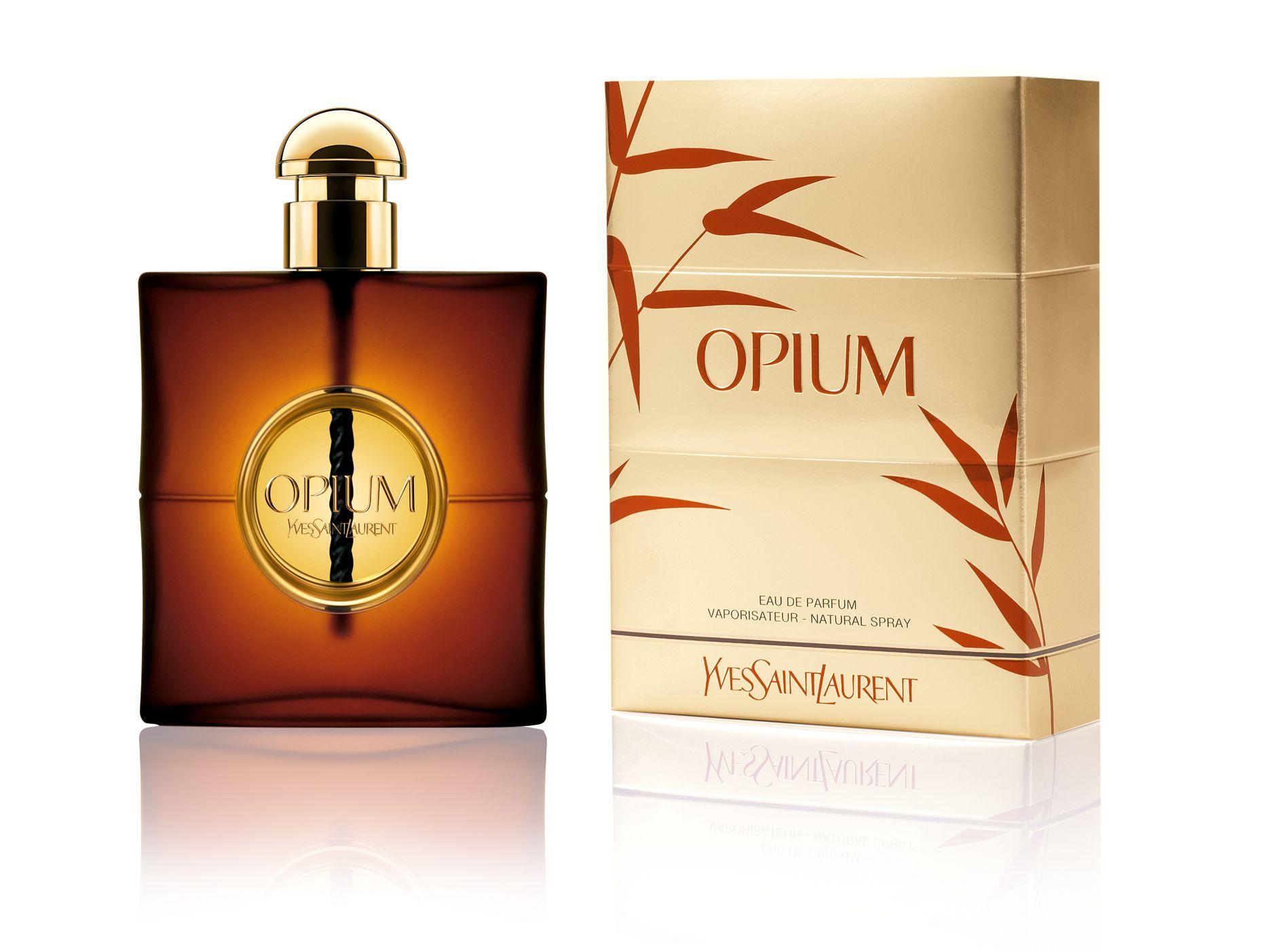 Perfumes Buscar Con Google Yves Saint Laurent Beaute Yves Saint Laurent Saint Laurent