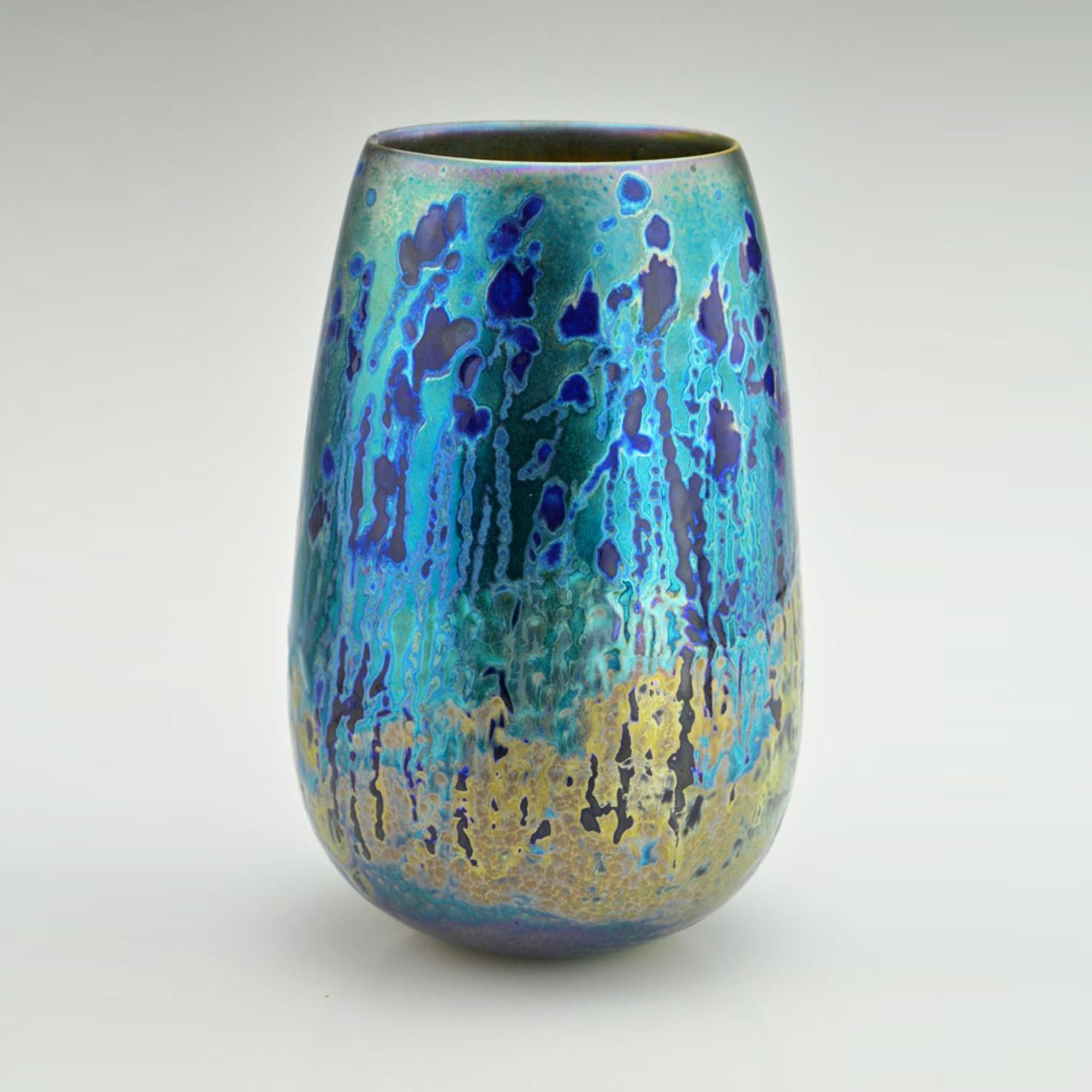 Greg daly night glow 2015 lustre glaze ceramic sabbia gallery sabbia gallery represents australia and new zealands finest artists working in contemporary studio glass and ceramics reviewsmspy