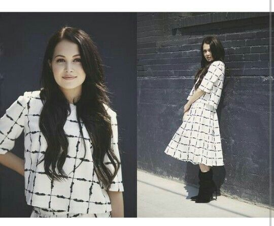 This dress is just so pretty by bcbgeneration ( Kelli Berglund)