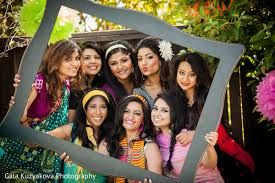 Image result for indian theme party ideas