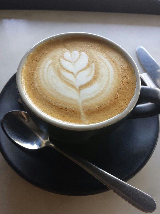 Cachette cafe la