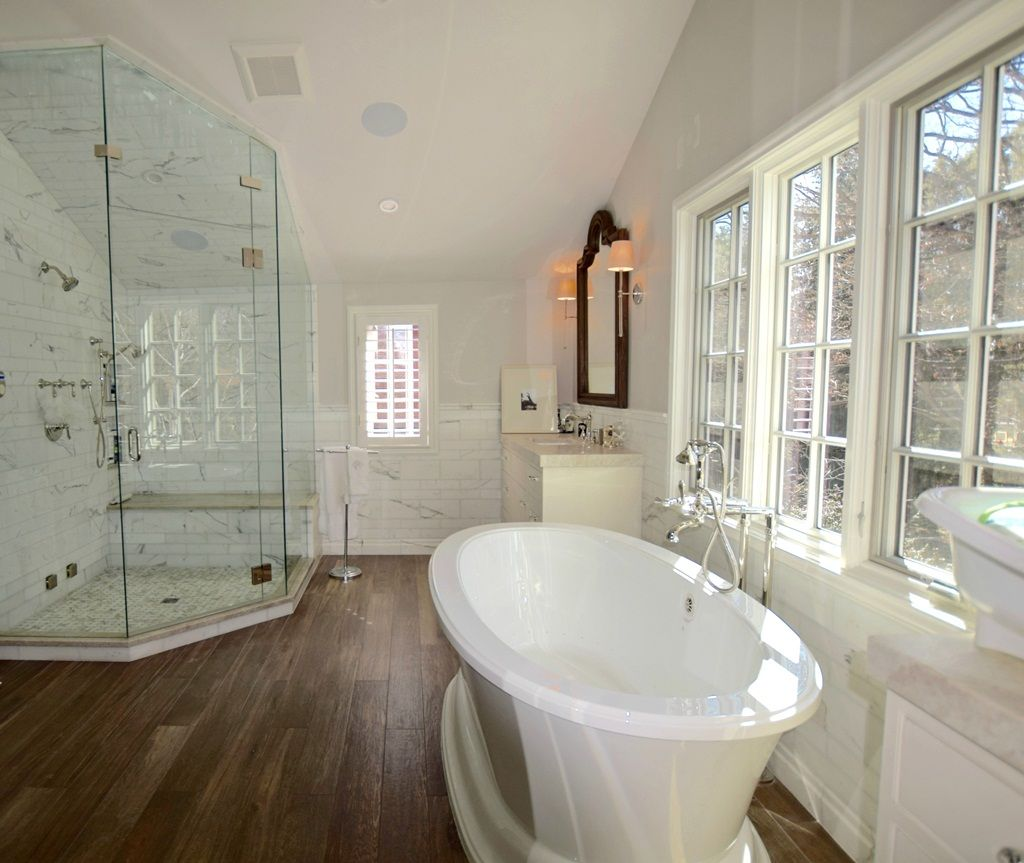 Kitchen and bath remodeling u add value to your entire home