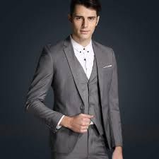 Design Your Own Tailor Made Suit Online For Wedding Purpose Or Any Other From
