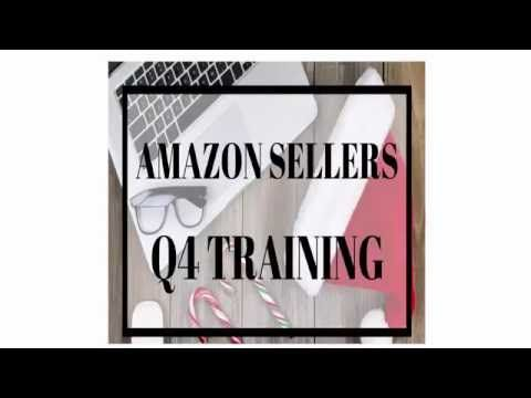 Pin By Eleanor Prior Amazon Fba On Selling On Amazon Fba