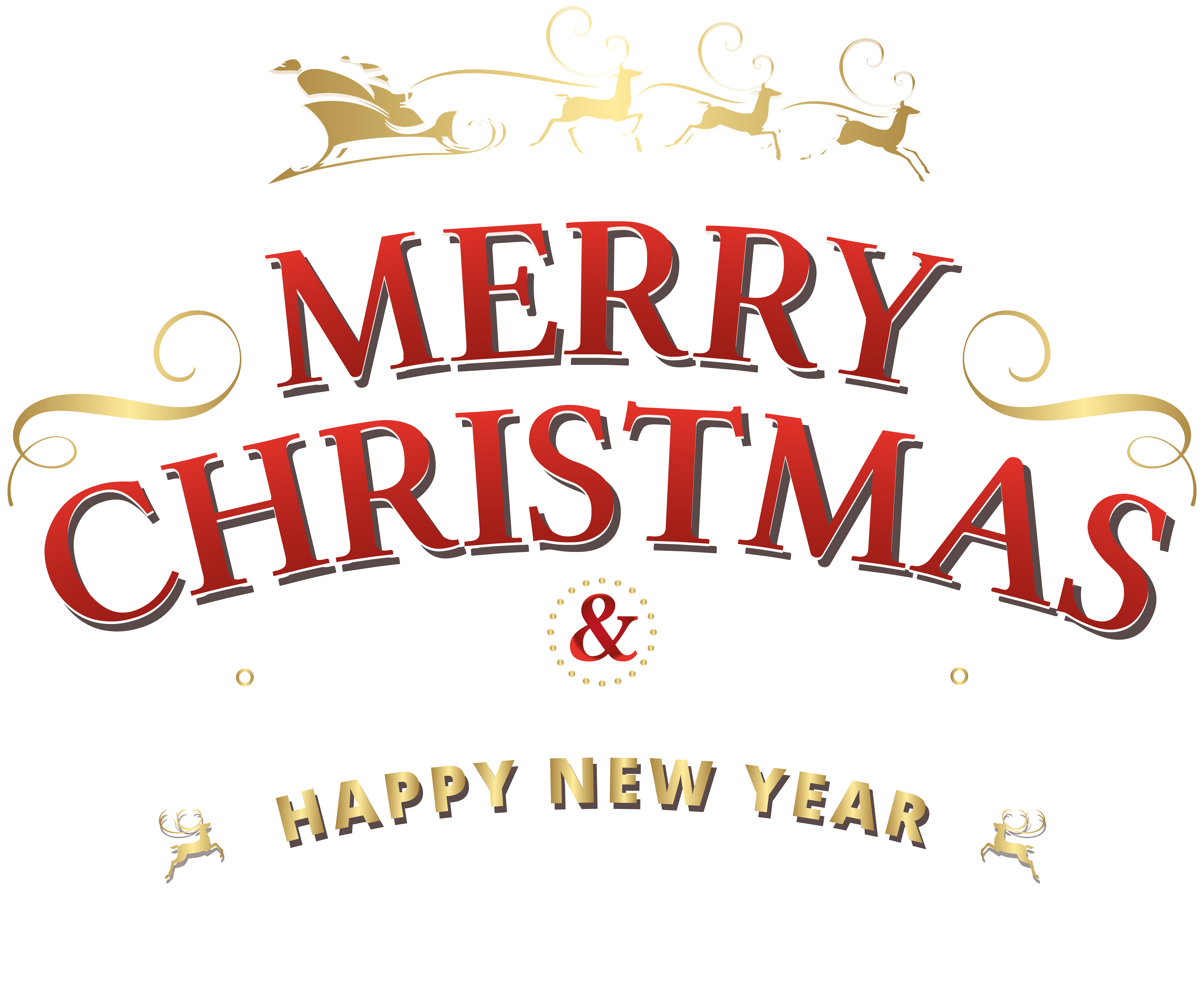 merry christmas text png merry christmas text christmas text merry christmas pinterest
