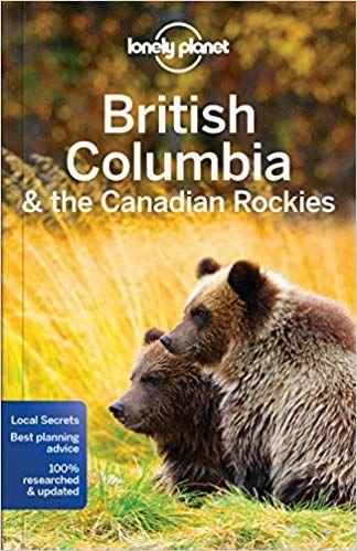 Kanadas Antwort Auf Amazon