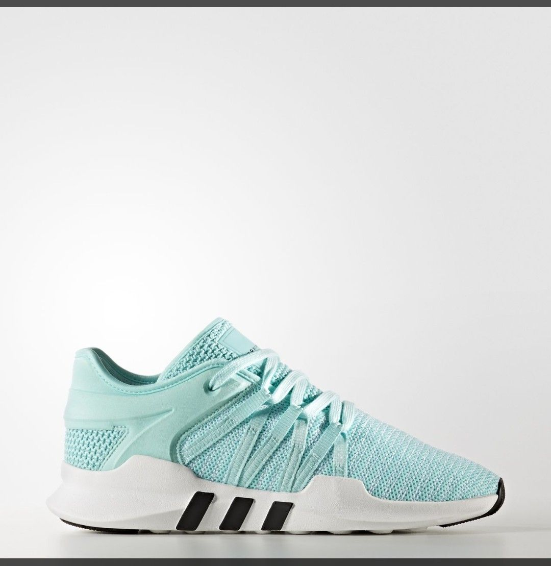 eqt-adv-racing-shoes