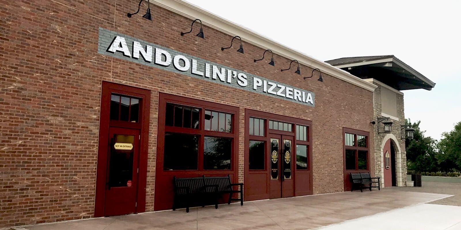 Andolinis pizzeria tulsa owasso broken arrow pizza