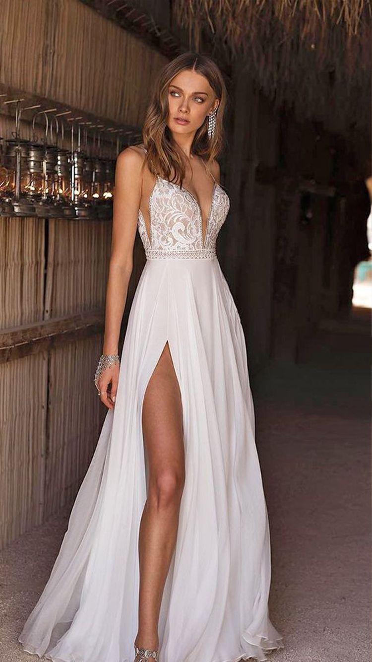 Vera Wang Donates Bridal-Couture Dresses To Veterans