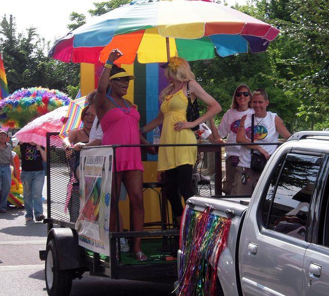 from Jayden gay pride eureka springs
