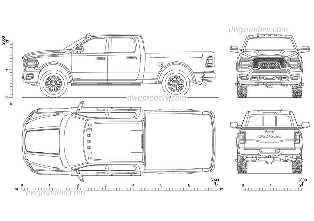 Pin Em Desenho Cars