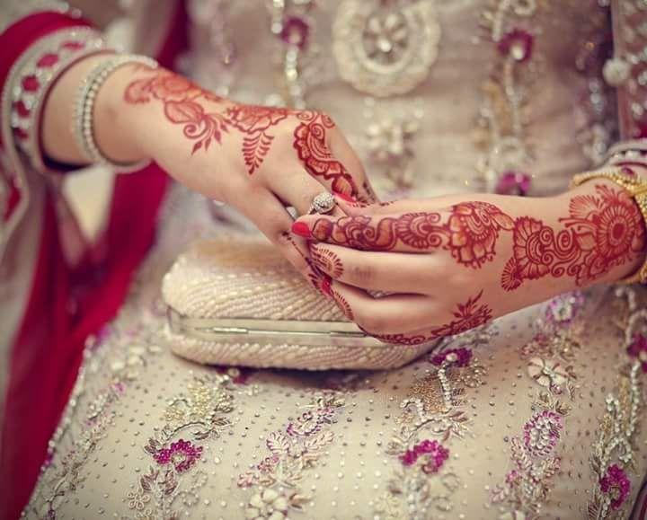Mehndi For Dp : Pin by jafarulla on jafsai hennas mehndi and bangle
