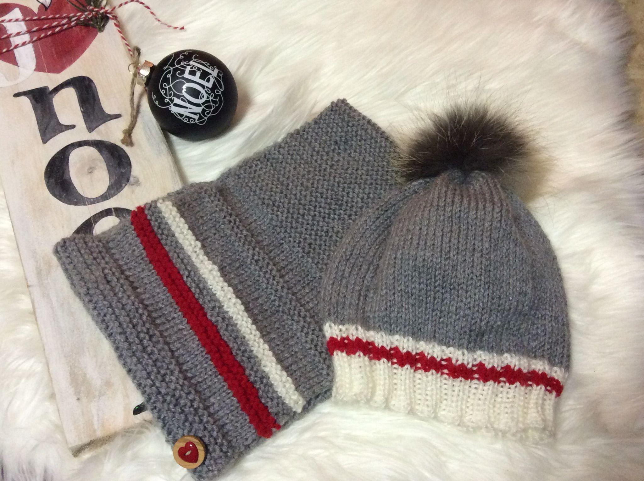 Collection bas de laine   hats   Pinterest   Knit crochet, Crochet ... 4cbc0bcbeb6
