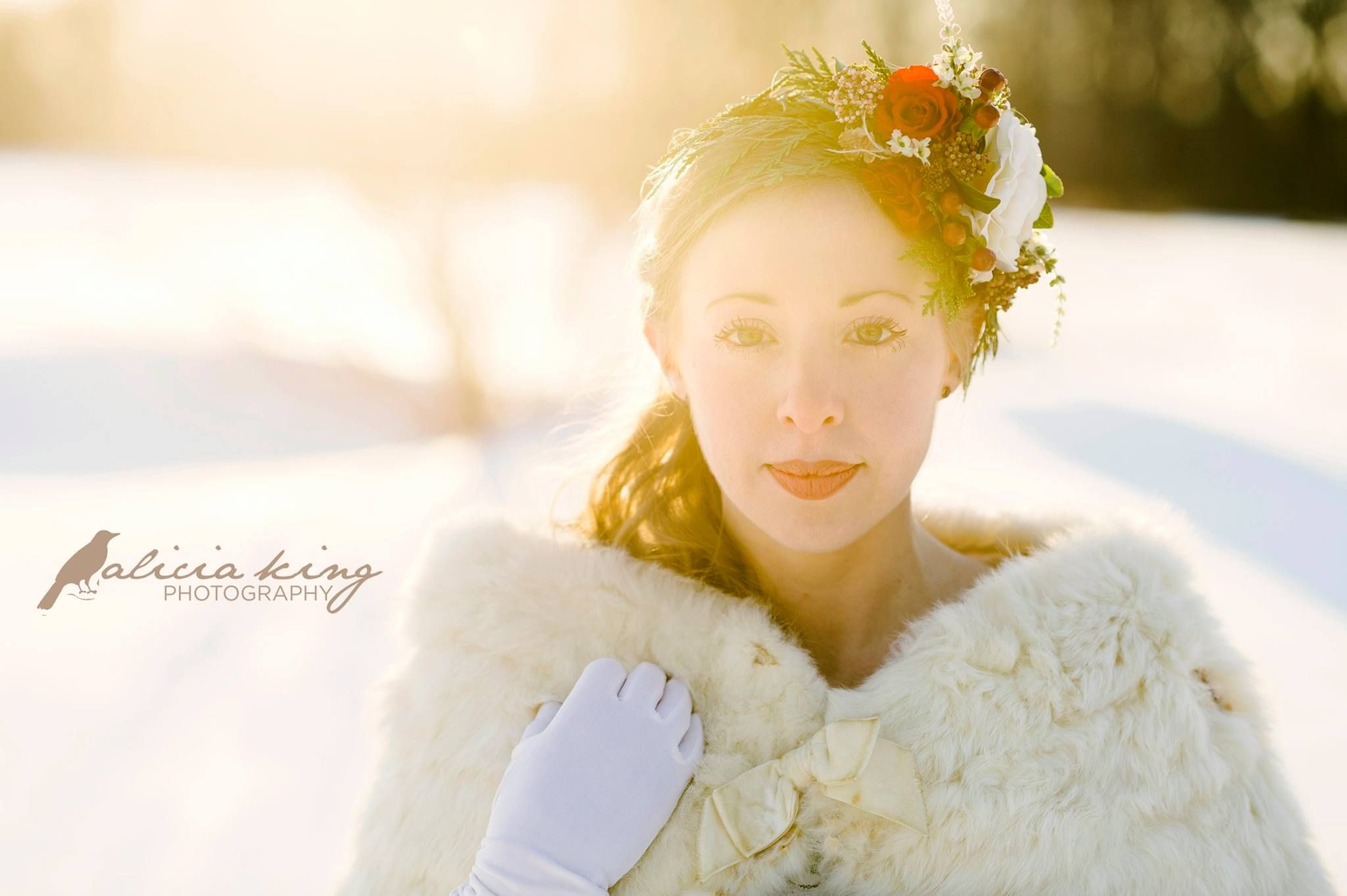 Two Gatherers Winter Love Letter Styled Shoot. wax seal. winter ...